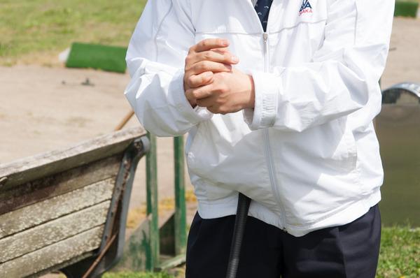 ゴルフ-65