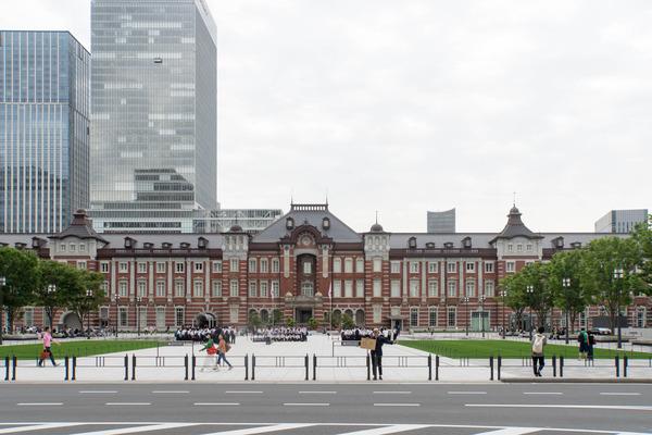 東京-19060577
