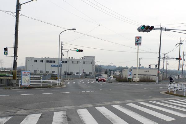 長尾荒坂-16010801