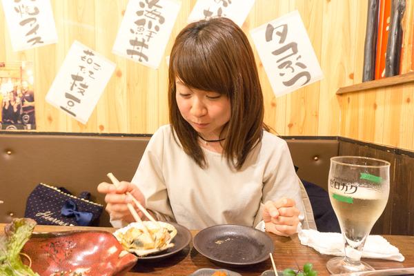 浜焼太郎-17013086