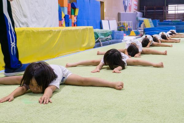 大阪体操クラブ19070569