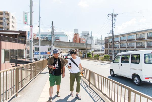 枚方市駅-247