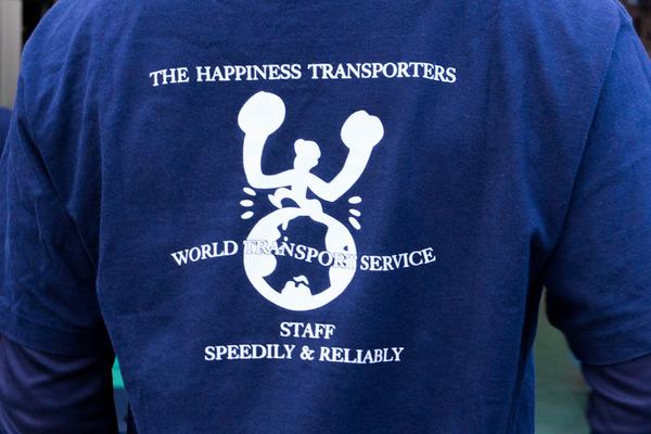 ワールド引越サービス 求人-18
