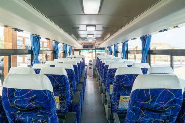 亀岡-20040423