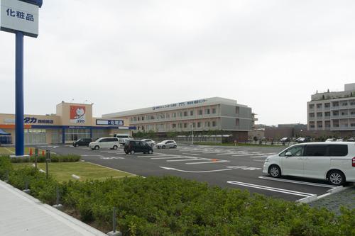 ドラッグユタカ-1410038