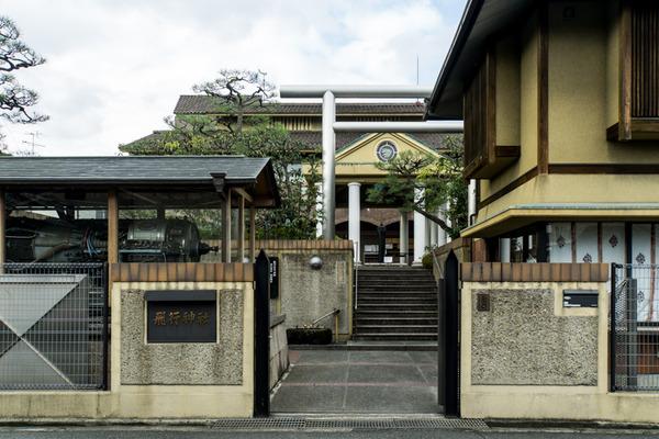 飛行神社-15122502