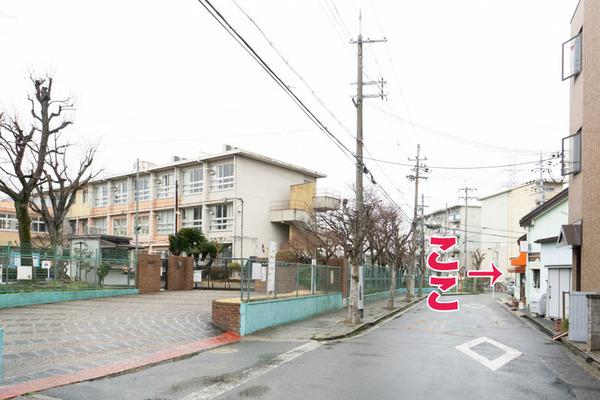 おれんじはうす20030431-2