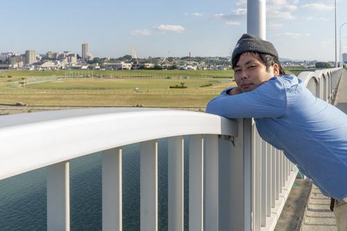 枚方大橋-15101448