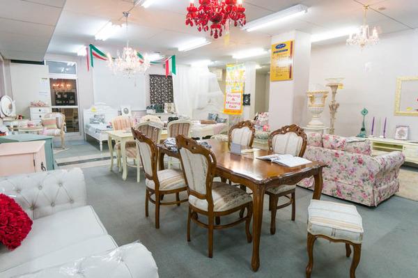 家具サロン・ハヤシ2-1611019