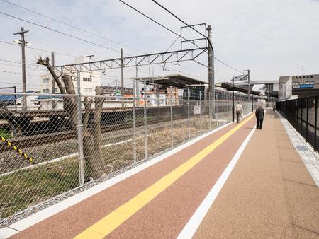 新長尾駅-14032924