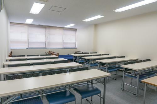 未来ケアカレッジ枚方校-6