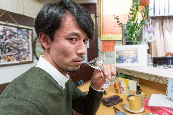 居酒屋まつお-16113053