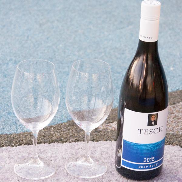 香里園ワイン-11