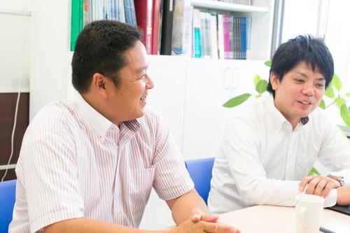 トラストプレイス男山金振-47