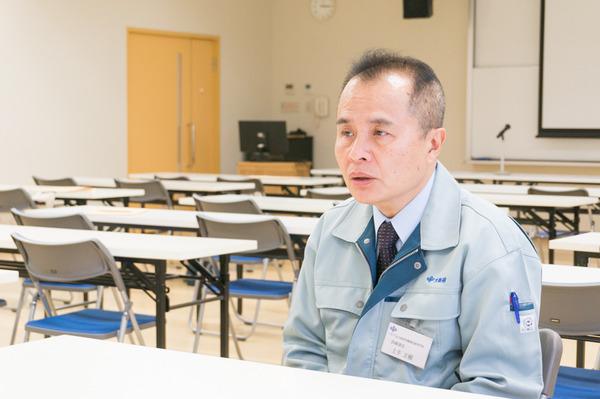 生徒募集 - 湘北建築高等職業訓練校