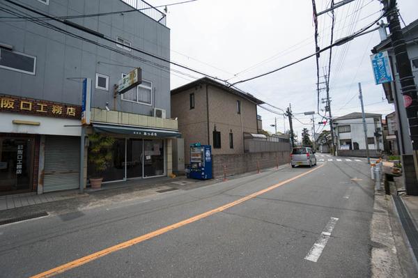 阪口工務店2-1604062