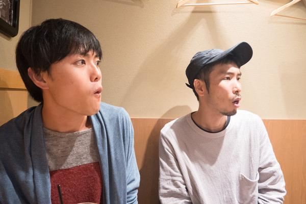 20181005_二人で5000円_熱中屋_gh5-92