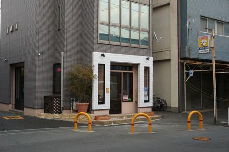 バーニーズマウンテン130129-06
