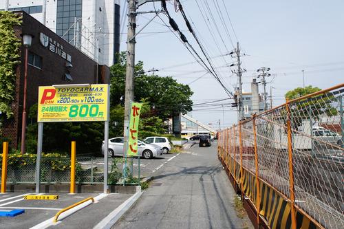 西川造園201205b
