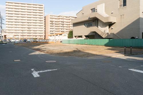西川造園-1412191