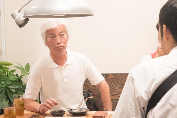 20180803_ハウスプランナー匠建_炭火焼肉筵-3