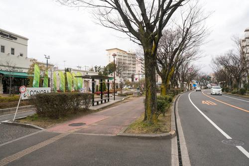 天ぷらダイニング-15020204