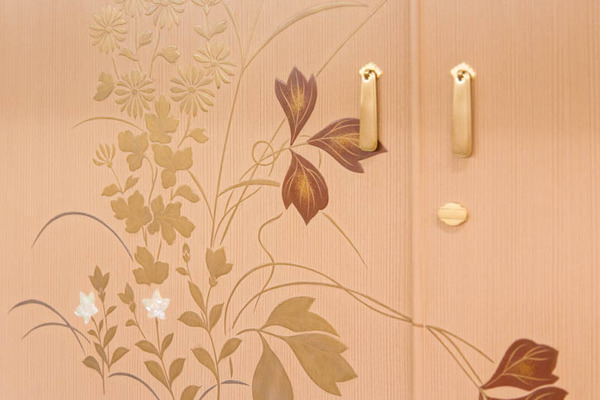 東洋家具-17020121
