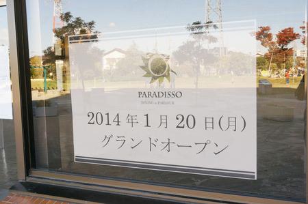 PARADISSO131118-04