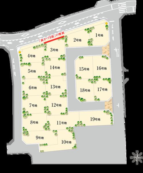 pic_landplan_section