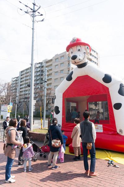 20160327けやきマルシェ-132