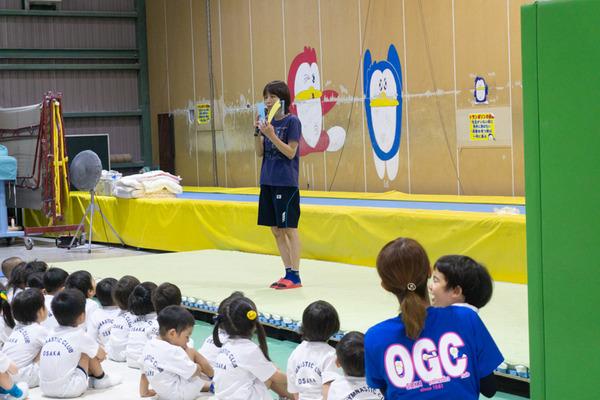 大阪体操クラブ-39