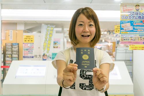 パスポート受けとり-6