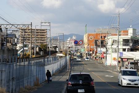 宮之阪20130108