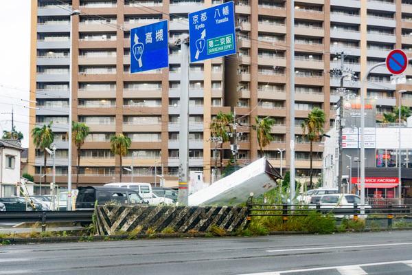 台風21号2-18090420