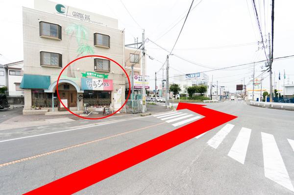 20170627サンウォッシュ京田辺-29