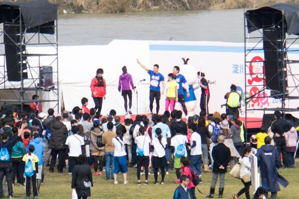寛平マラソン2016-16021402