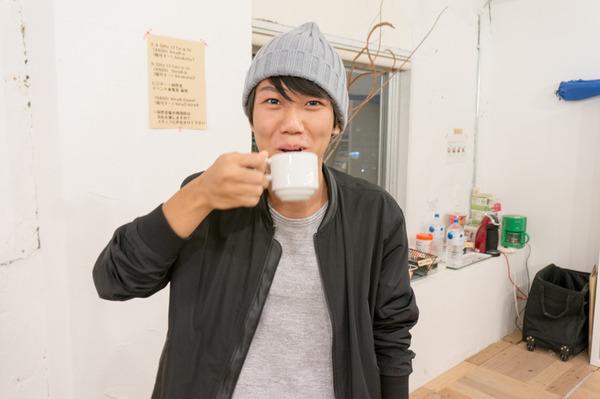 淀川コーヒー-99