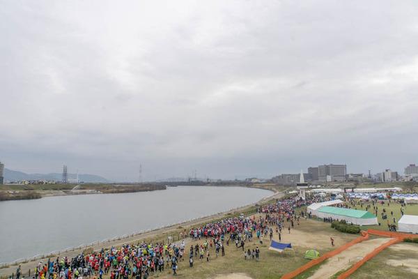 寛平マラソン-1903035