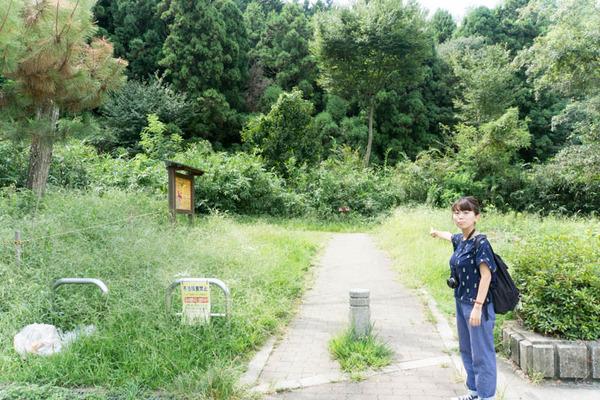 行き方-1609064