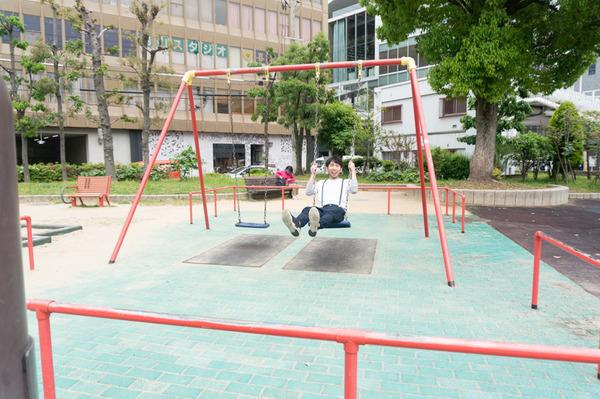 岡東中央公園-60