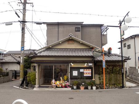 れんげ草-14030121