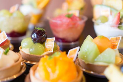 Dessert-PARADISSO-18