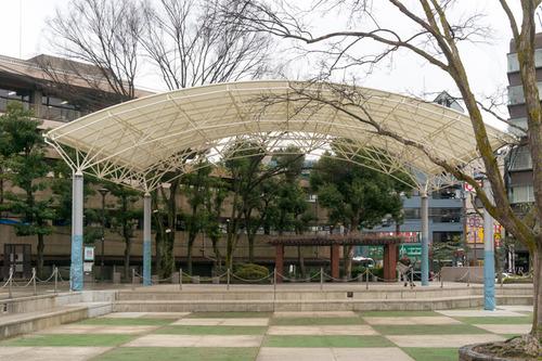 岡東中央公園-15030901