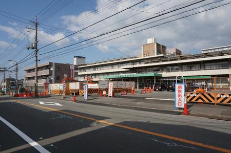 枚方市民病院131027-07