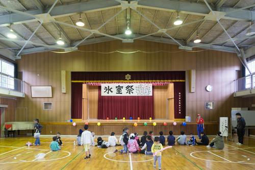 氷室小学校-15110825
