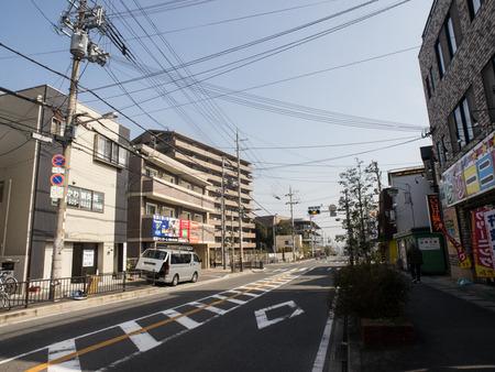 菓楽-1402264