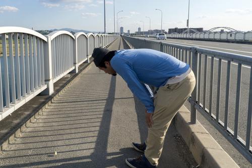 枚方大橋-15101446
