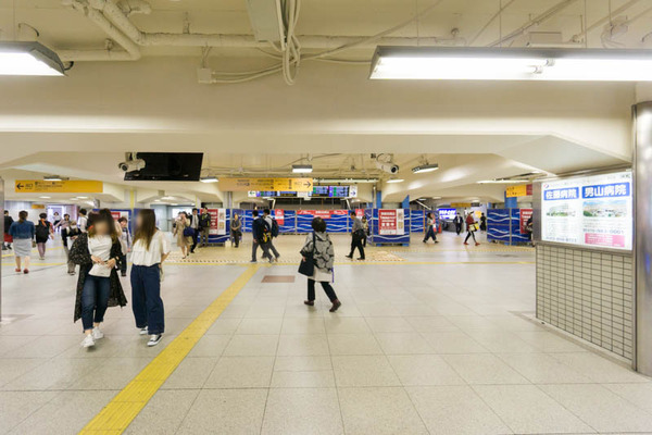 枚方市駅2-1804232