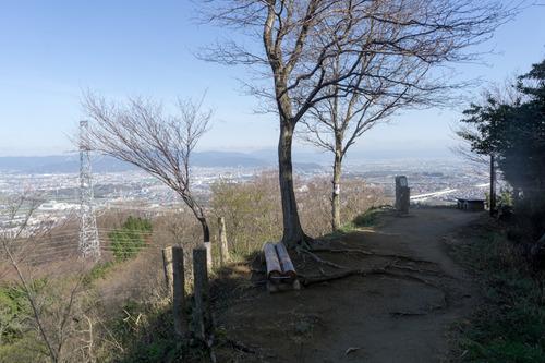 山-15040234