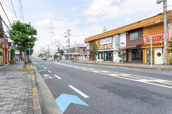 からいち(小)20082814